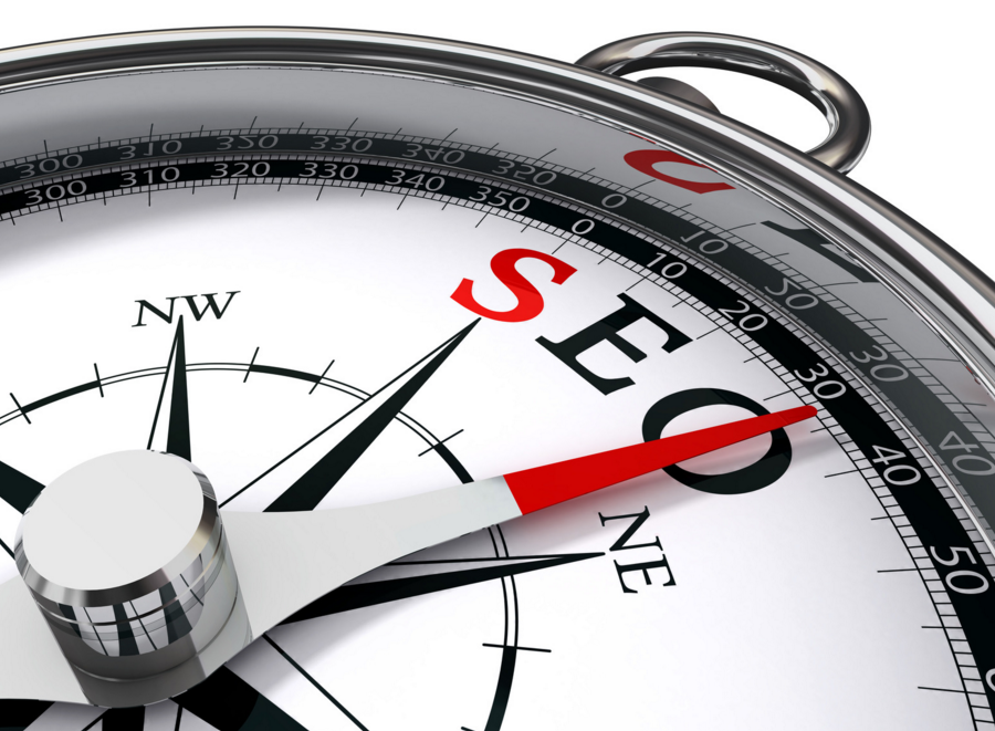 Choosing the Right Search Engine Optimization Company