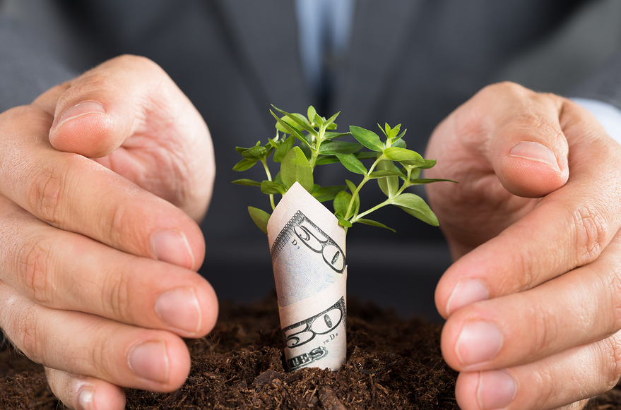 Understanding Debt as A Financing Option for Starting New Businesses