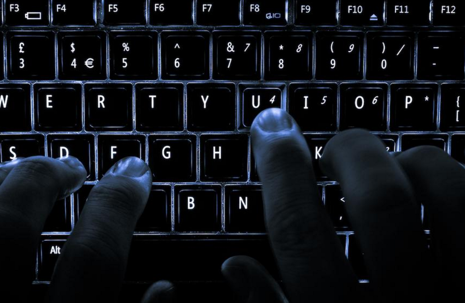 Checking If Your Financial Data Are Being Sold On the Dark Web