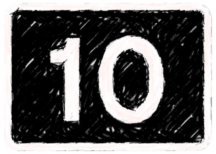 Top 10 IntelligentHQ