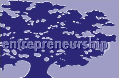 entrepreneurship Intelligenthq