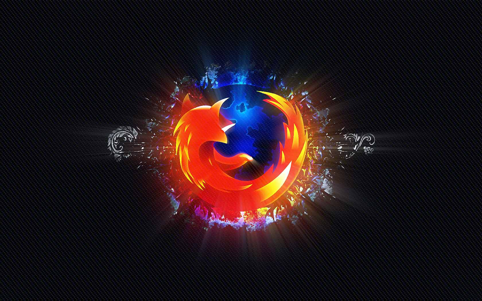 Firefox Image IntelligentHQ
