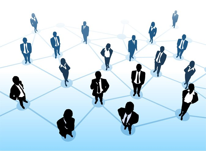 social networks and human relationships essay
