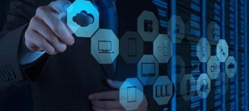 7 Best Practices With Implementing a Technology Solution