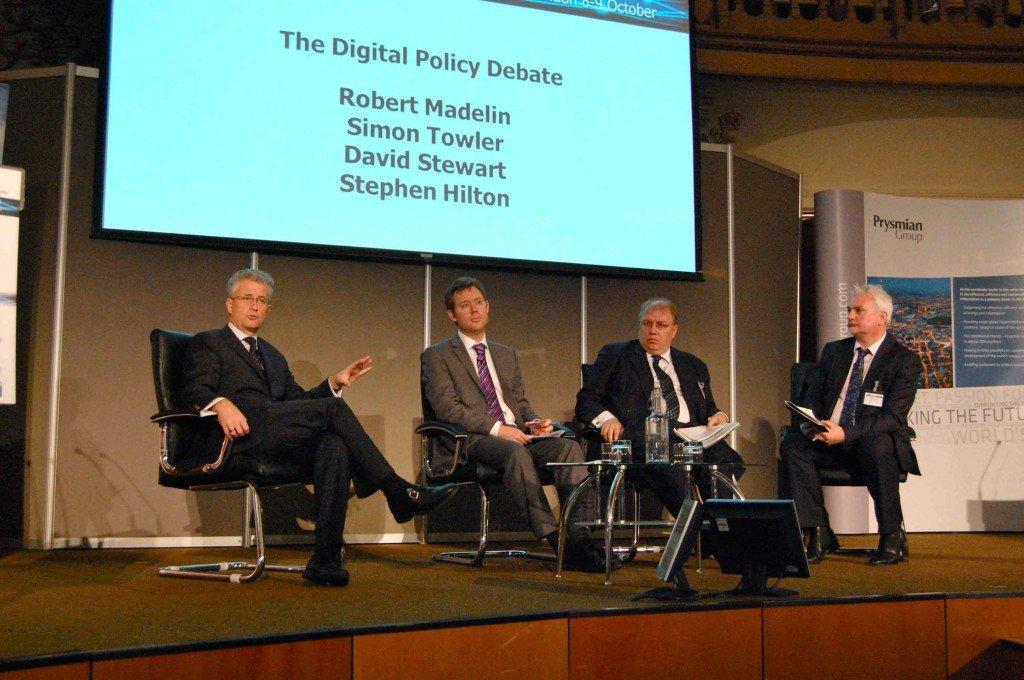 Digitaldebate