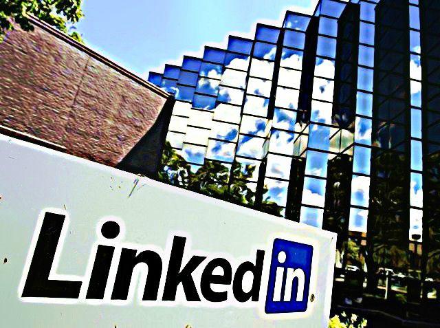 LinkedInSuedForHacking