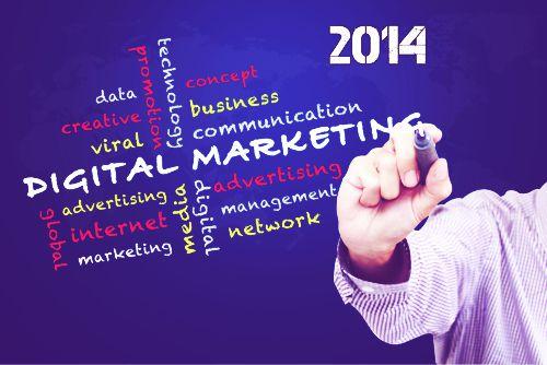 GuidetoMarketingin2014