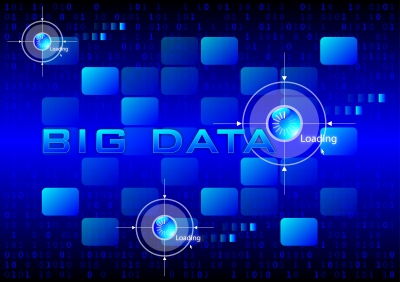 big data ID