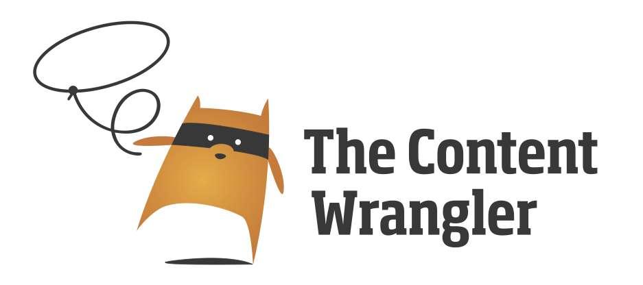The Content Wrangler - IntelligentHQ
