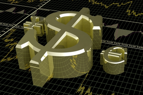 Forex trading conferences 2014