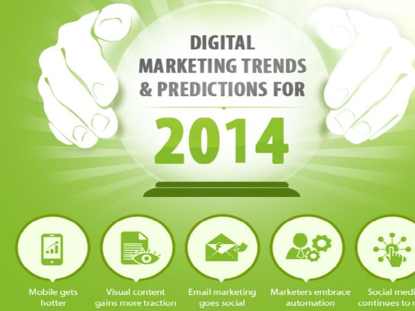Infographic_Trend_Prediction