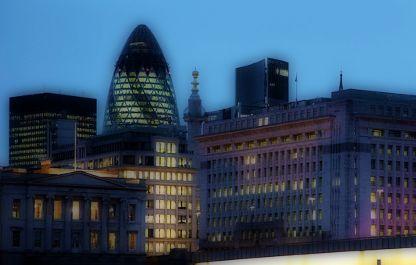 LondonthefintechcapitalofEurope.jpg