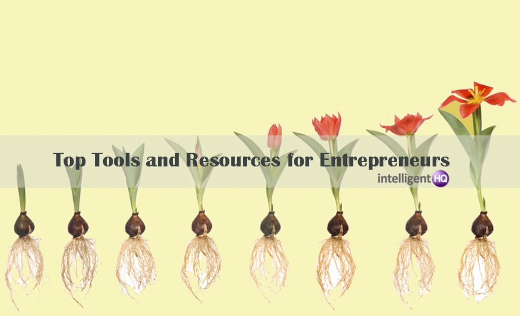 resources entrepeneurs front feat img