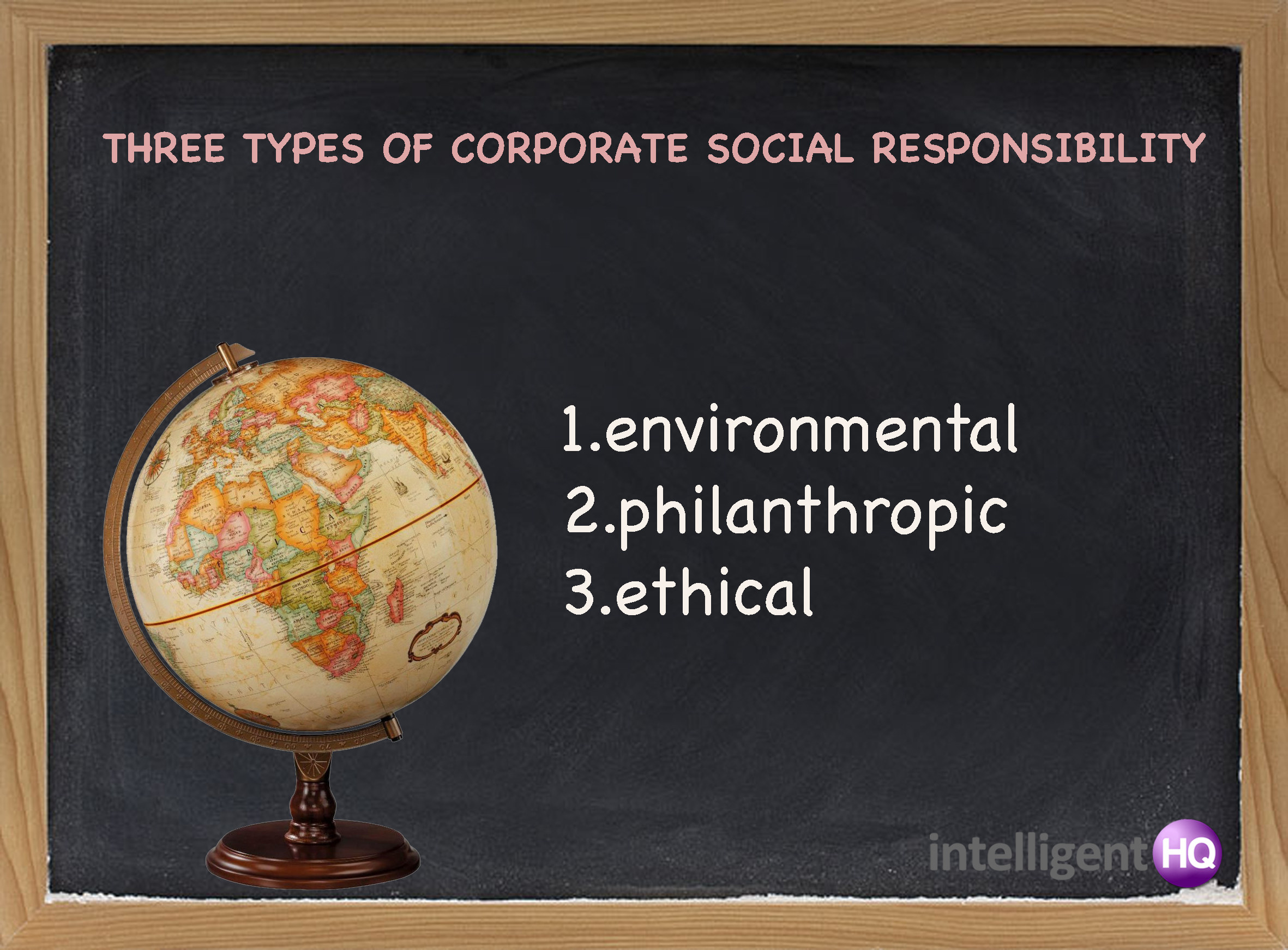 the focus of the efforts of dannons corporate social responsibility Using the example of multinational oil companies the article concludes by suggesting that a focus on csr may corporate social responsibility applied.