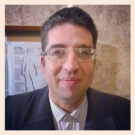 Ivo Dias de Sousa