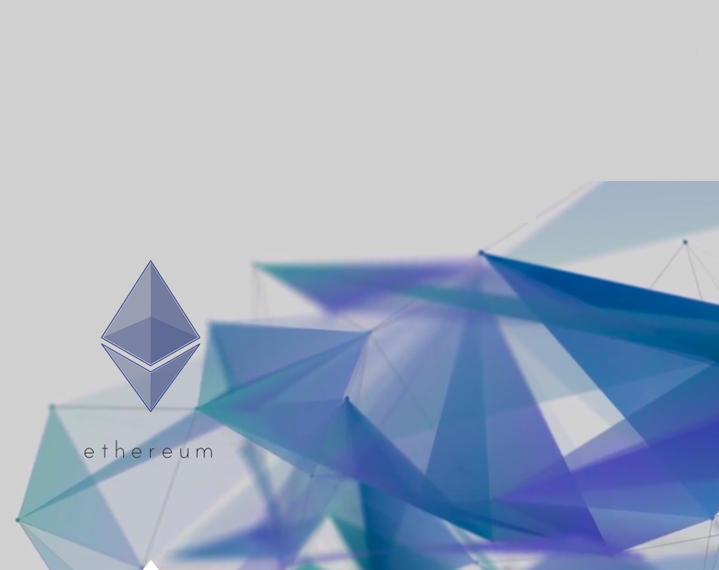 The Promising 3.0 World of Ethereum Intelligenthq