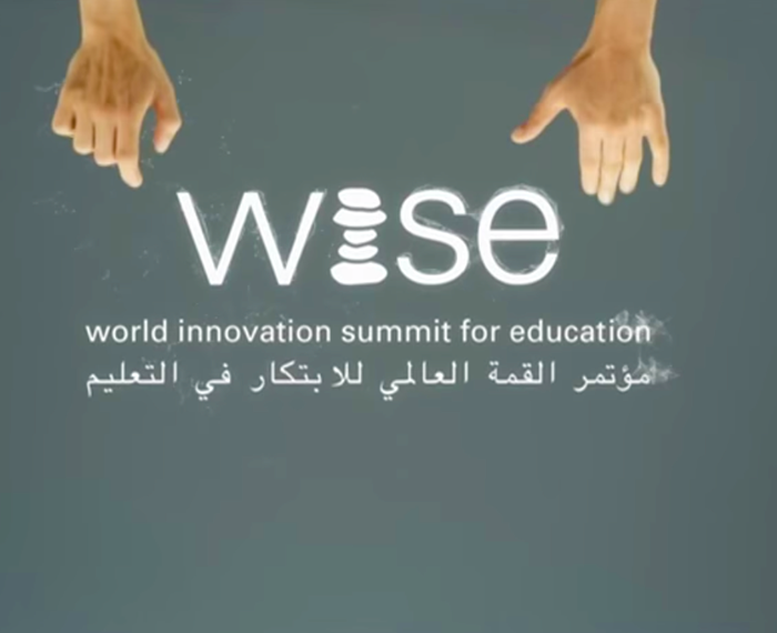 Wise Initiative Qatar Foundation