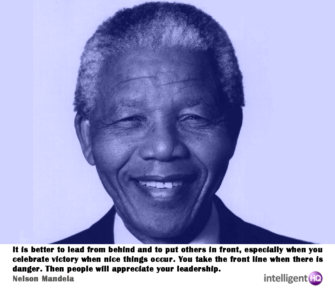 essay about mandela Nelson mandela was born on july 18 nelson mandelas role in fighting apartheid cultural studies essay if you are the original writer of this essay and no.
