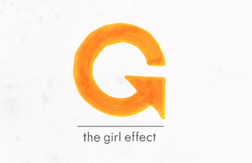 The Girl Effect Accelerator