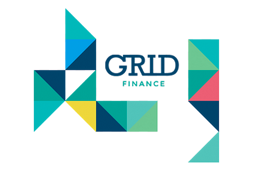 How GRID Finance Is Transforming Finance And Banking In Ireland