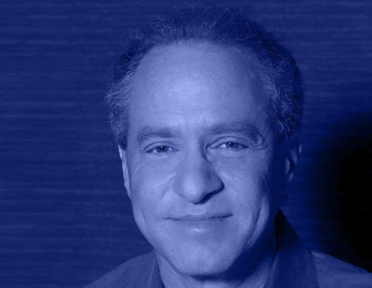 8 Quotes By Raymond Kurzweil : The Singularity Futurist