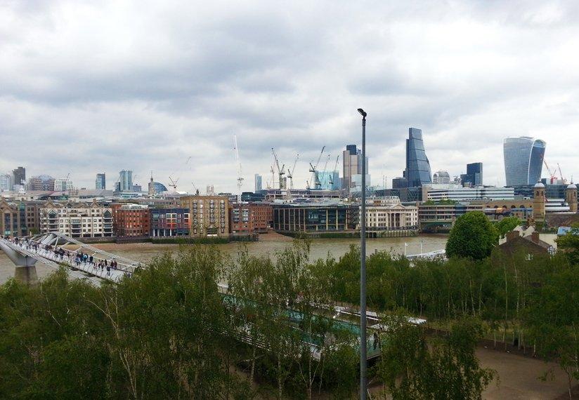 GLE: The UK's SME Specialist
