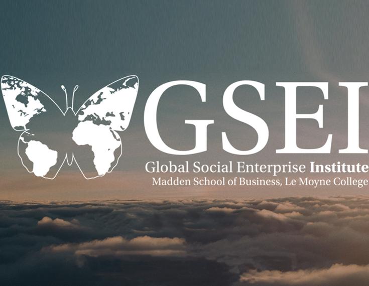 Still from the GSEI Institute