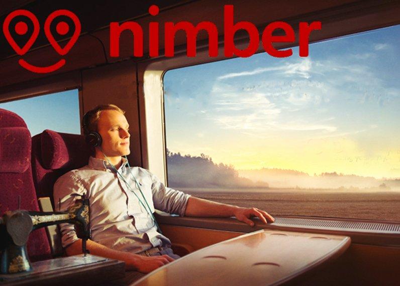 nimber