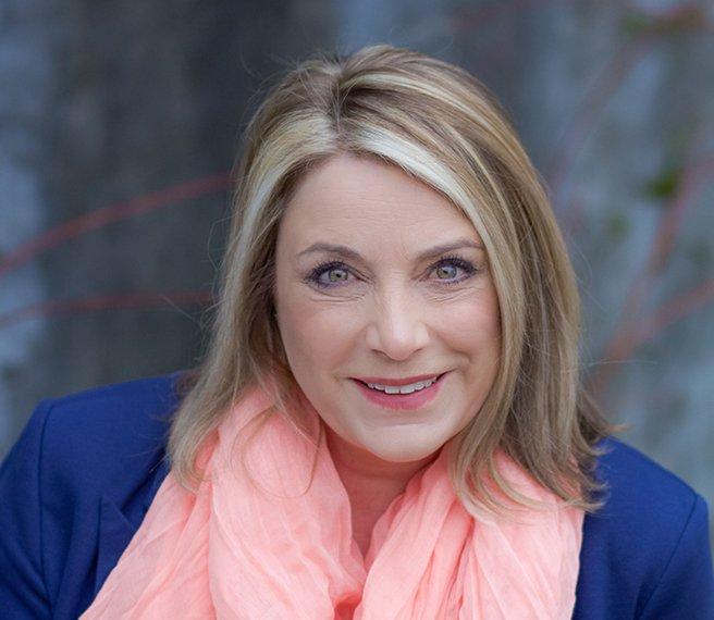 Dr. Debora Sepich