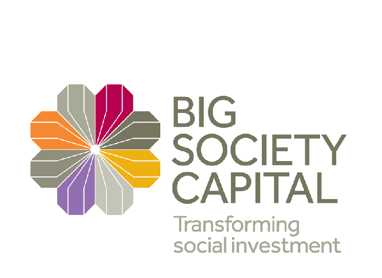 Big Society Capital: Fostering the Social Investment Market