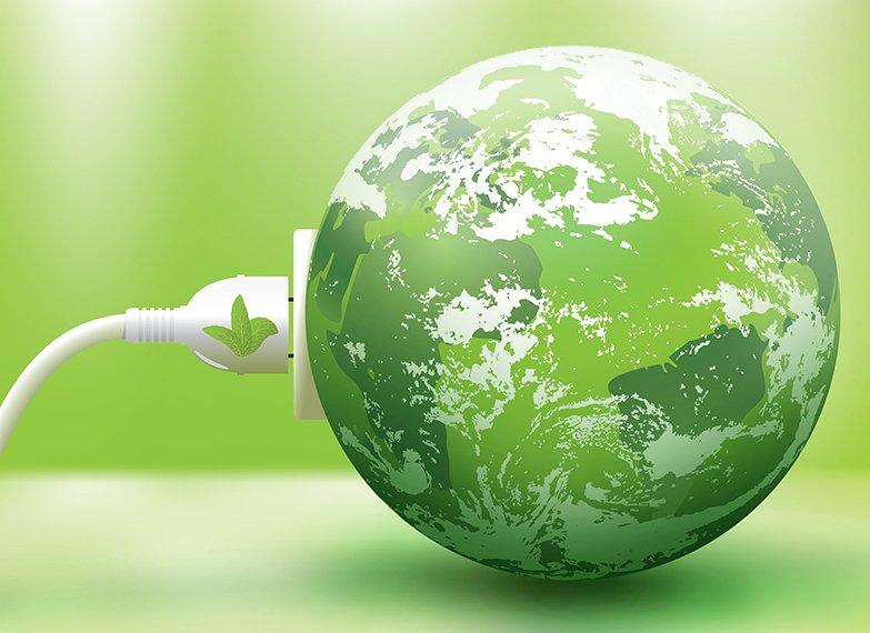energy efficiency essay