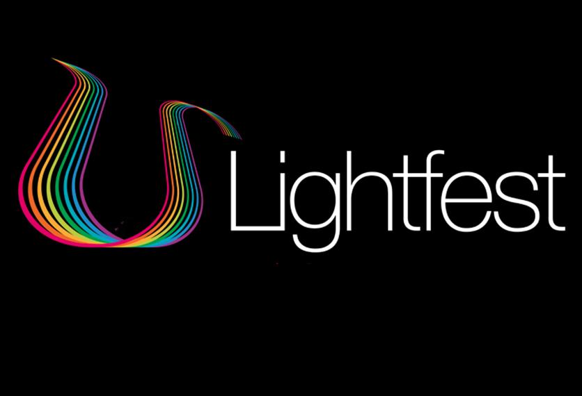 lightfest