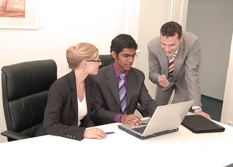 Understanding your Employer Super Obligations