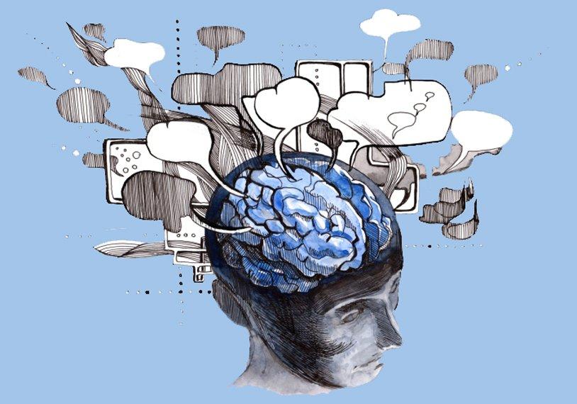 Inside the Mind of a CFO