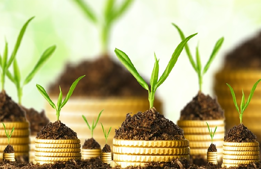 Positive Investment: New Generation of Socially Responsible Investing