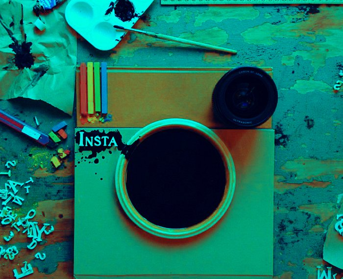 Comprehensive Guide to Instagram for Social Business Part 2