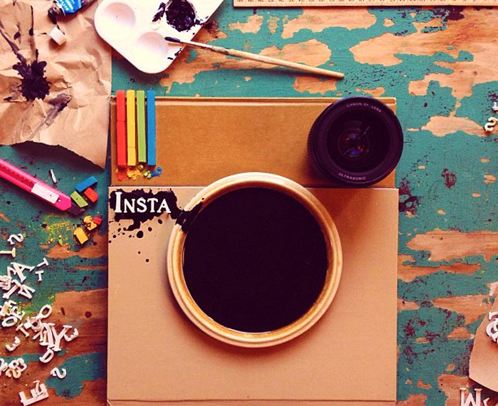 Guide to Instagram For Social Business Part 4