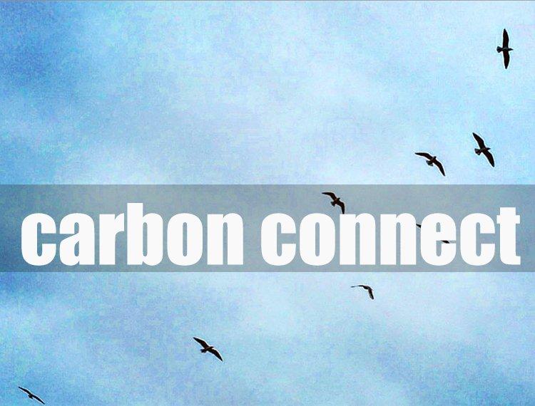 carbon connect AG