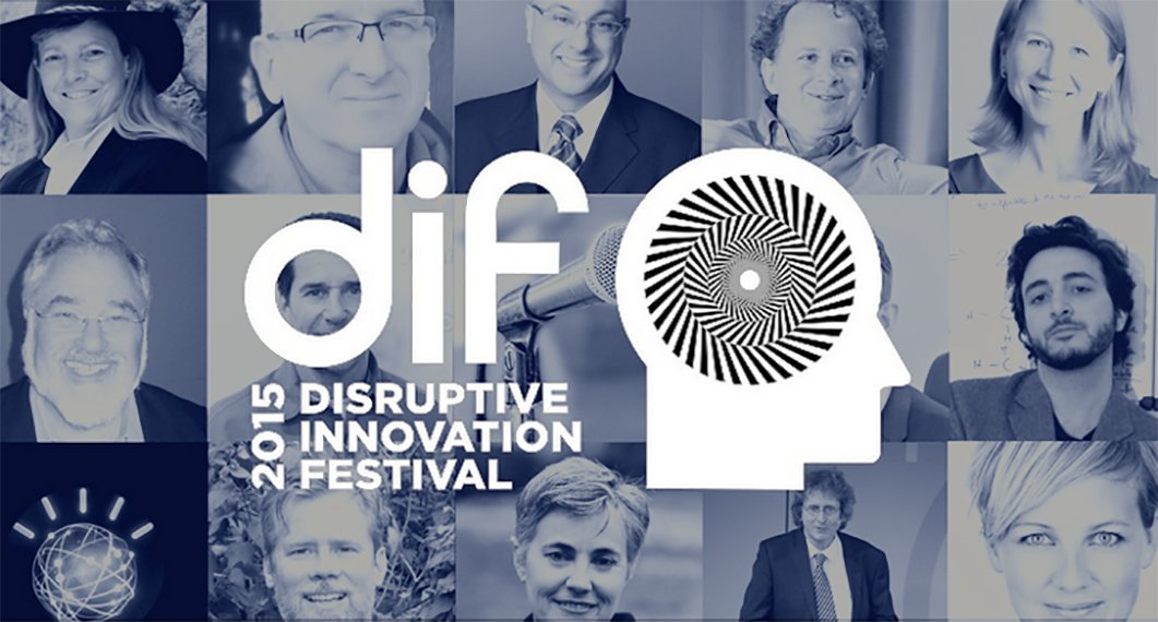 dif2015