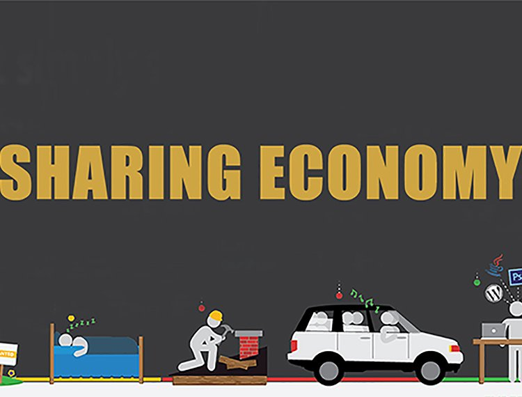 A Fairer Sharing Economy