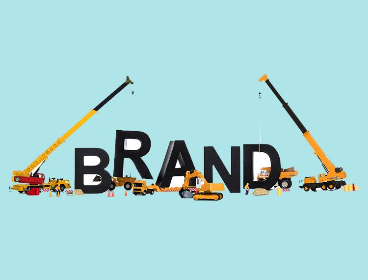 The Power of Promotional Products in Building Brand Recognition