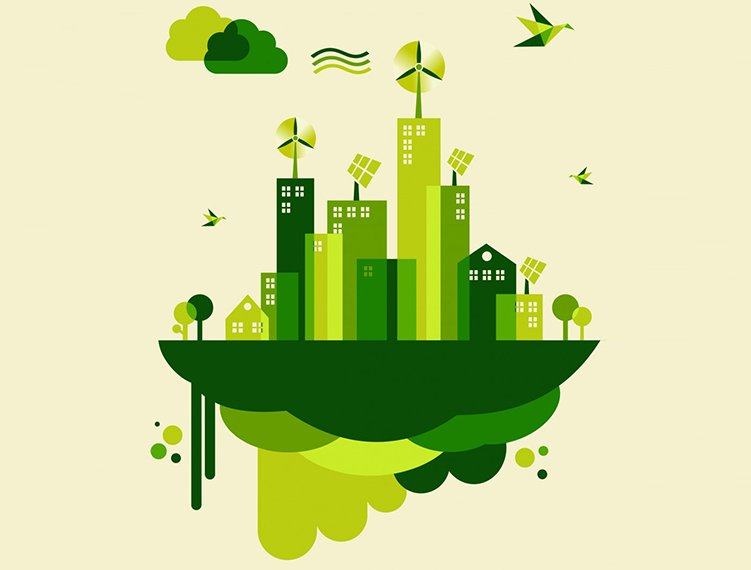 Case Foundation's  Short Guide to Impact Investing