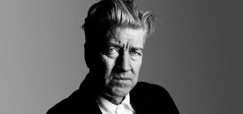 """""""Catching the Big Fish: Meditation, Consciousness, and Creativity"""" by David Lynch"""
