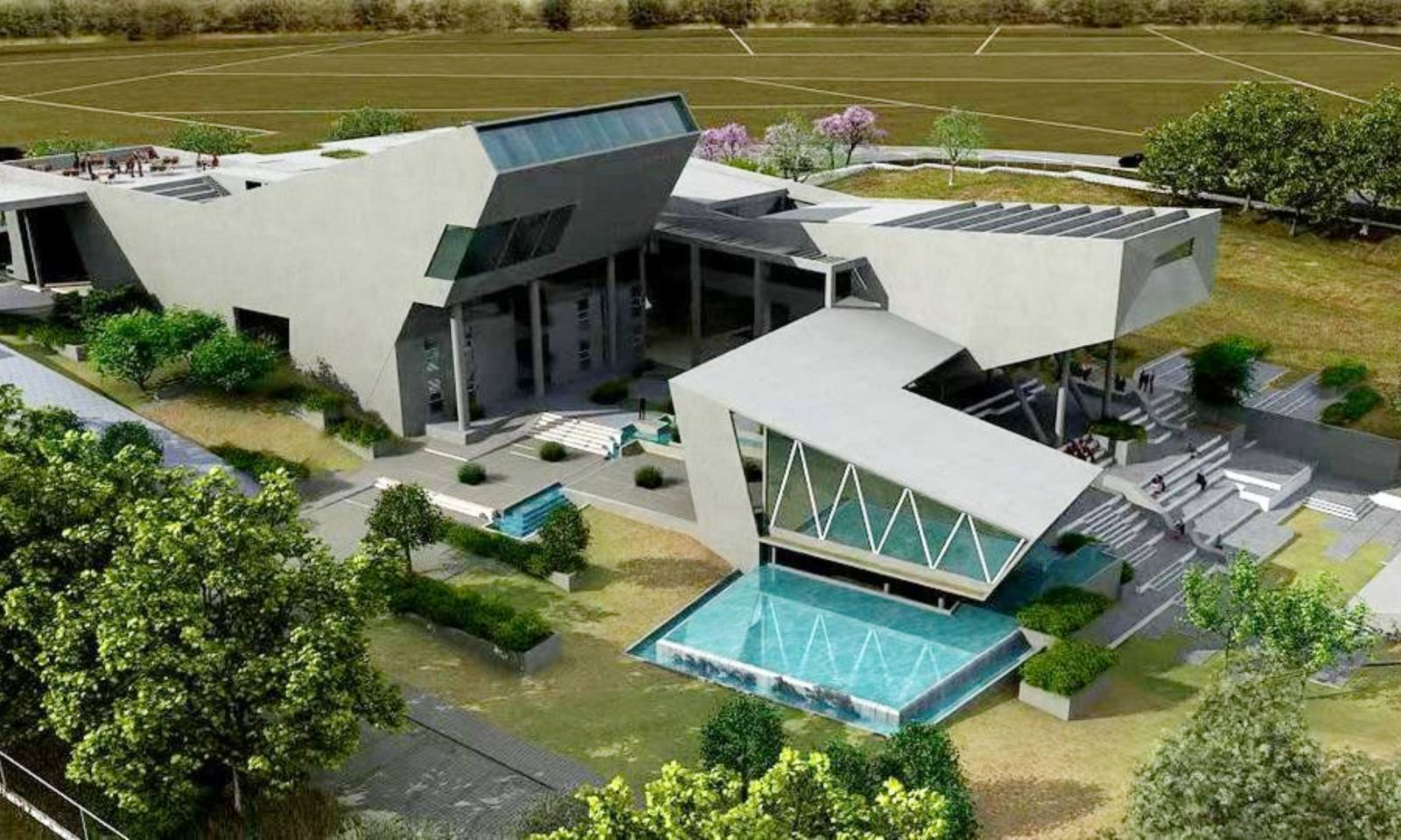 Myra-School-of-Business-by-Architecture-Paradigm-181