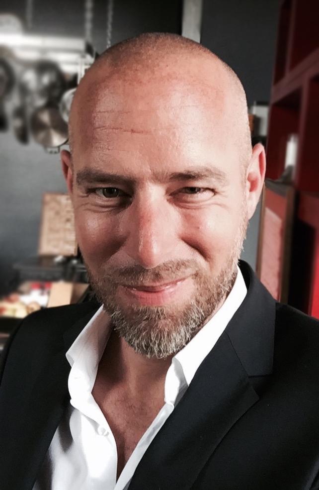 Andreas Dollmayer