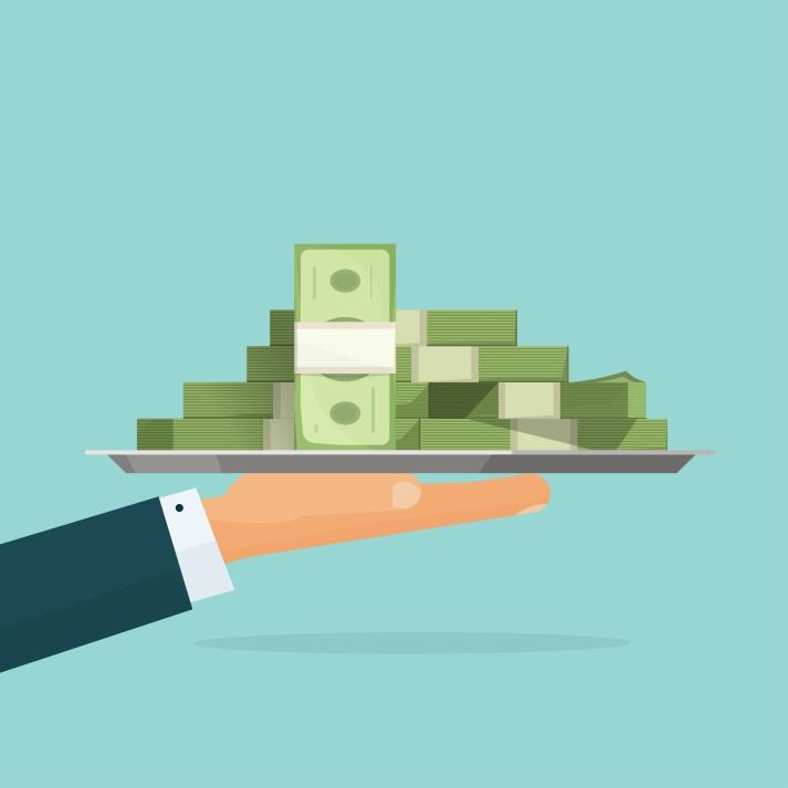 How to Get Fast Money for Your Growing Business
