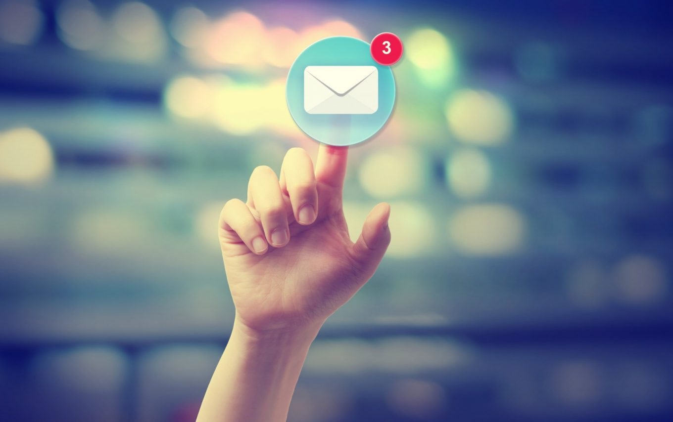 Interview with Ilma Nausedaite: Email Marketing software for Small Businesses