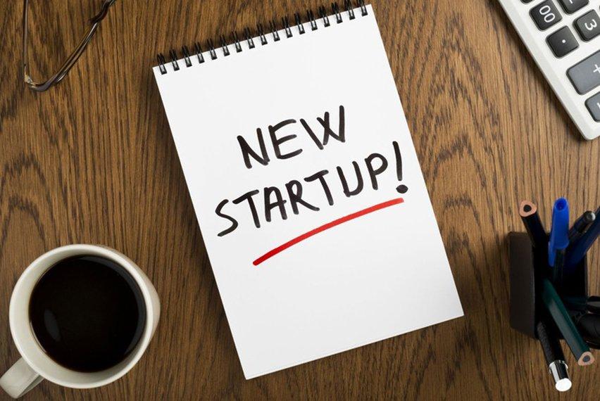Startup Development: 10 Steps to Avoid