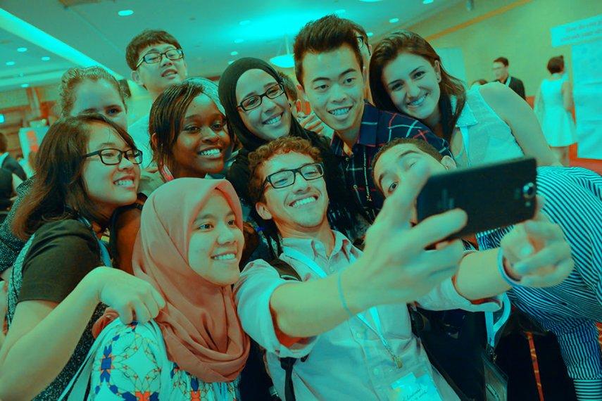 Ways to Engage Millennials