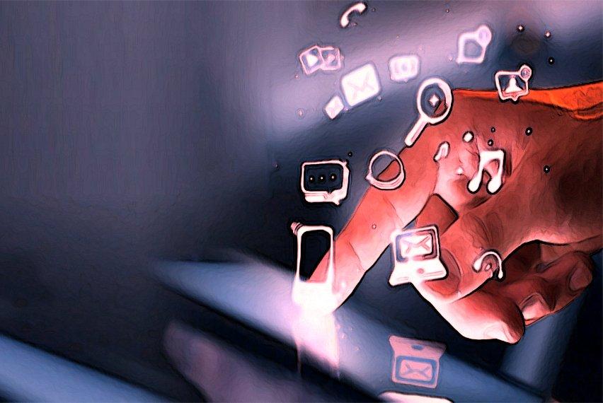 Digital Transformation of Retail Banking